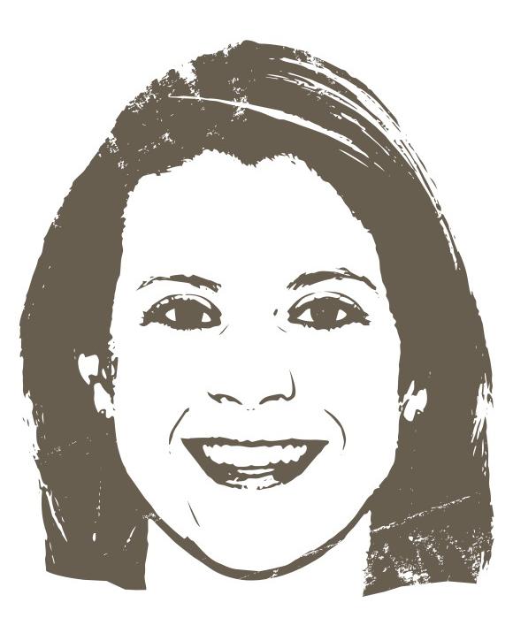 Julie Dekker