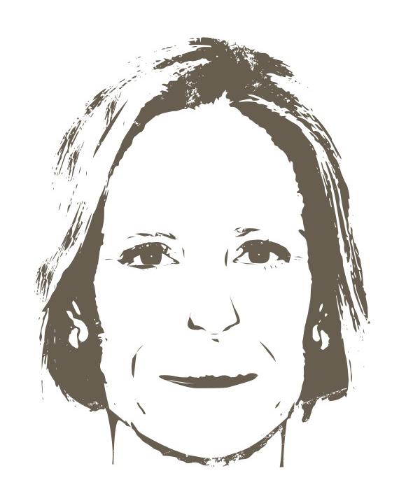 Nathalie Bogaerts