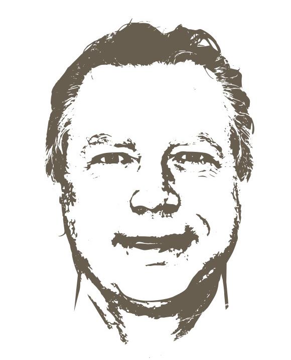Jan Maurissen