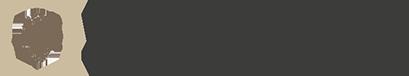 logo-vanhavermaet