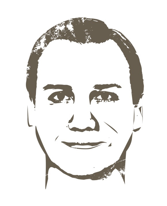 Frederic Heylen