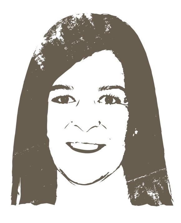 Hanne Martens