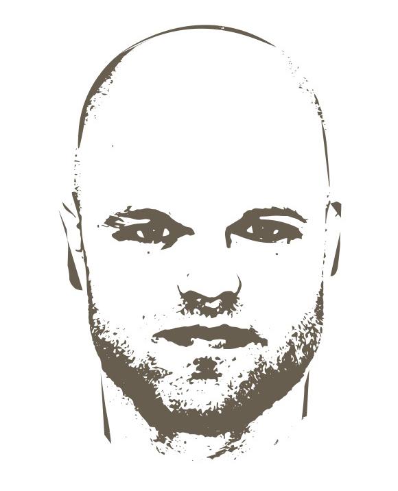 Jan Geuens