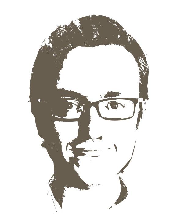 Jonas Derycke