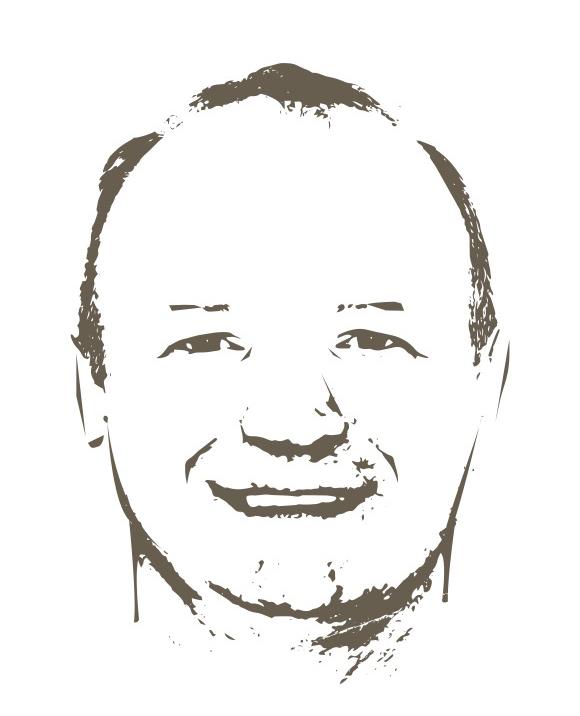 Martin Beynaerts