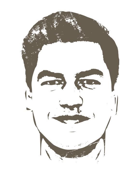 Peter Vandeput