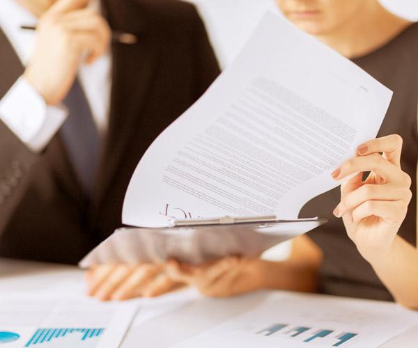 handhavingsrichtlijn factuurvermeldingen