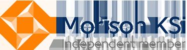 morison-logo-large